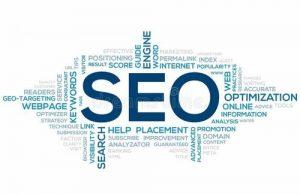 SEO优化之垂直搜索和C类IP地址插图