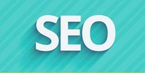 SEO教程,网站SEO排名,SEO优化推广