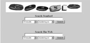 SEO优化_搜索引擎发展史是时代的进步